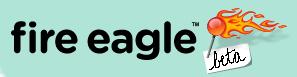 fireeagle.png