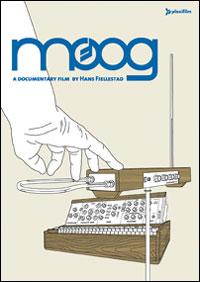 Mog cover