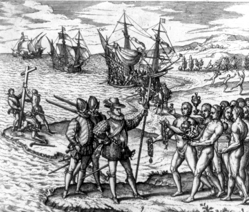 columbus_landing_on_hispaniola_adj