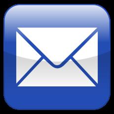 email_shiny_icon