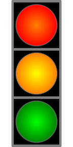 traffic-light-157459_640