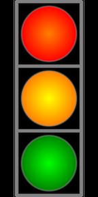 traffic-light-157459_640