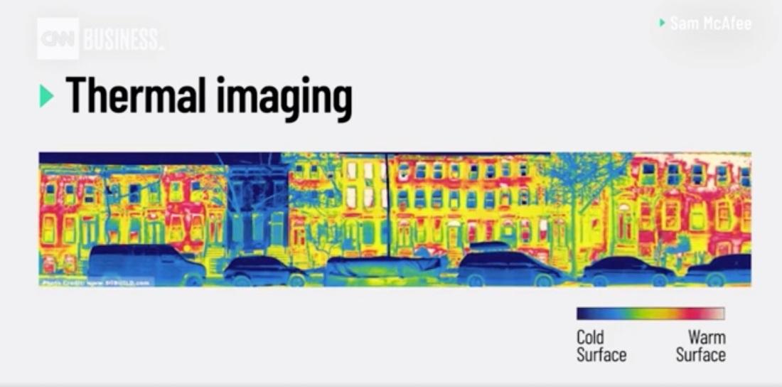 thermal_image