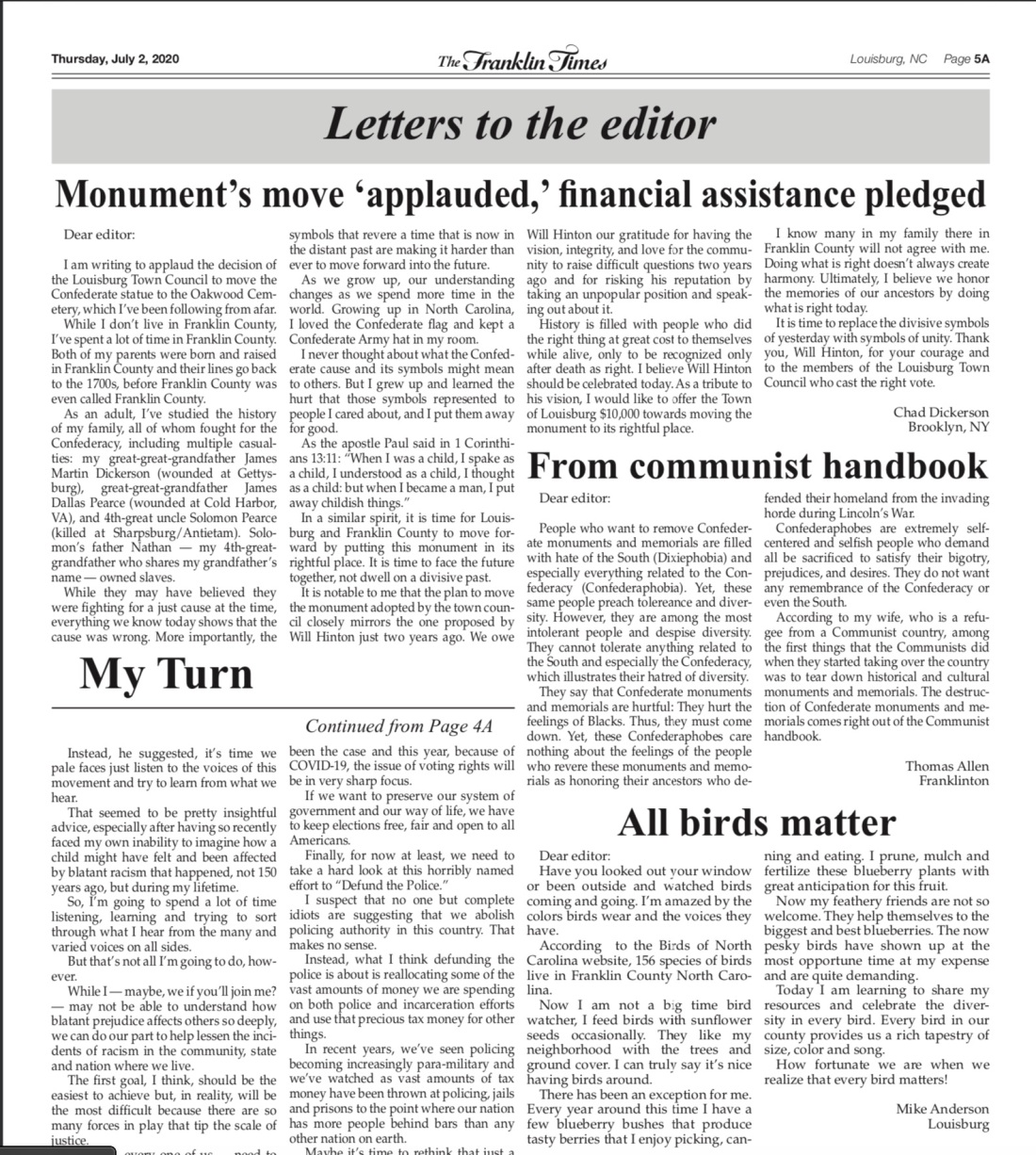 letter_to_editor